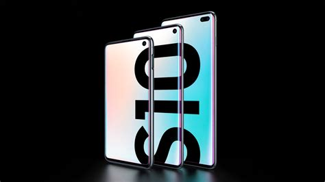 Samsung Galaxy S10 Best Deals by Samsung Galaxy S10 Deals Get The Best Price For S10 Pre Order Hiptoro