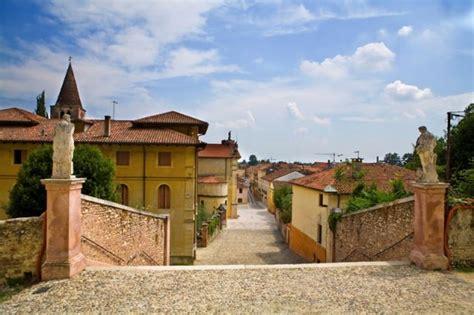 porto di mare marostica italia immagini e foto castelli di tutta l italia