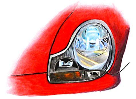 Auto Malen Online by Autos Malen Und Zeichnen