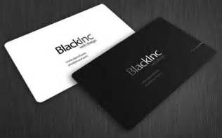 Business Card Psd Template Download Freebies Download Free Business Card Psd Templates