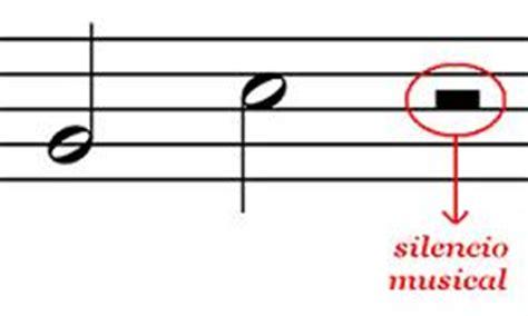 imagenes silencios musicales definici 243 n de silencio musical qu 233 es significado y