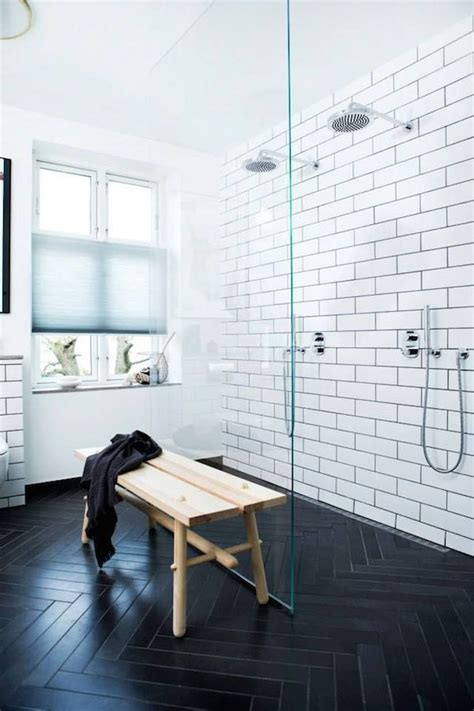 black and white tile bathroom ideas bathroom ideas bath tile home improvement interior