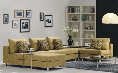 b and q sofas awesome 11 images b and q sofas lentine marine 4261
