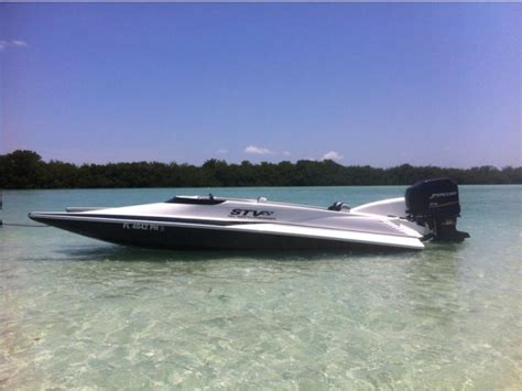 stv boats for sale full throttle drag boat autos post