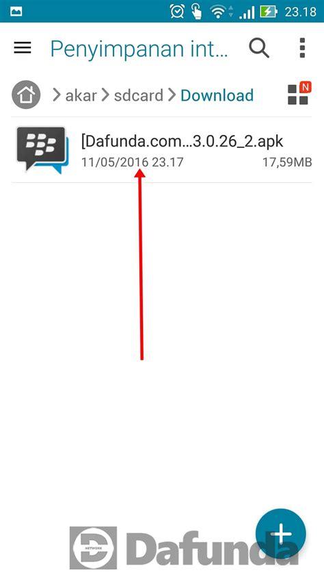 membuat virus iklan cara menghilangkan iklan bbm blackberry mesengger
