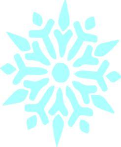 snowflakes pattern png snowflake clip art at clker com vector clip art online
