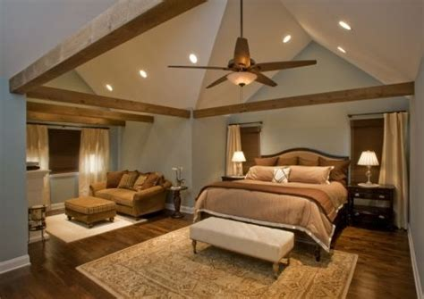 elegant master bedrooms elegant master bedroom design want eclectic pinterest