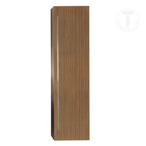 colonna pensile bagno bagni colonna pensile b020