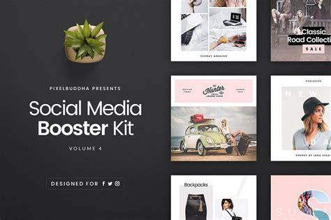 20 Best Facebook Cover Post Mockups Design Shack Post Design Template