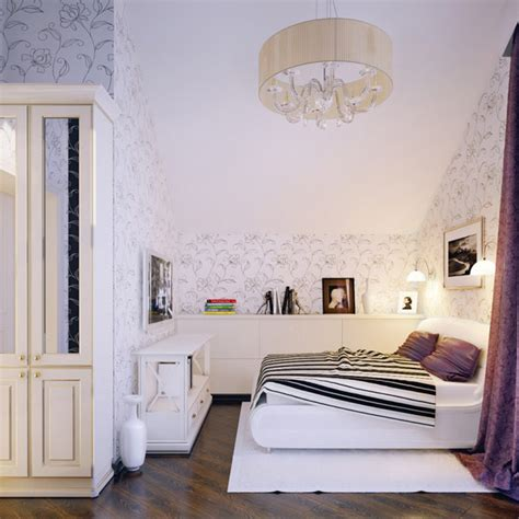 creative bedrooms diverse and creative bedroom ideas by eugene zhdanov