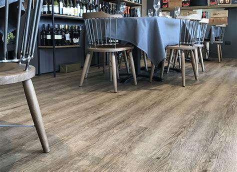 pavimento skema skema pavimenti e rivestimenti