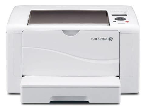 Toner Docuprint P255 Dw printers epson and fuji xerox comex 2012 cameras