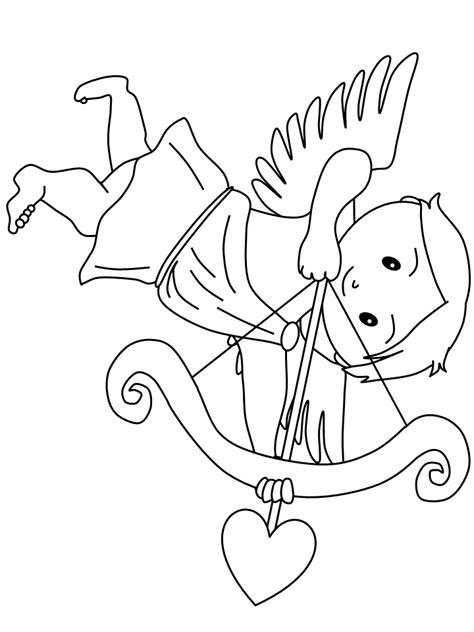Happy Birthday Princess Coloring Pages Happy Birthday Princess Coloring Pages Printable