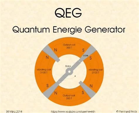qeg quantum energy generator einfach erkl 228 rt