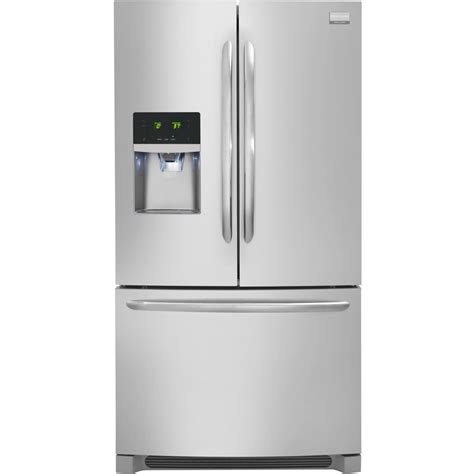 used kitchen appliances home appliances walmart com