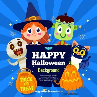 imagenes happy halloween halloween vectors photos and psd files free download