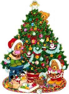225 rboles de navidad