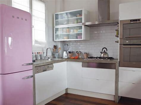 cuisine violet d 233 co cuisine violet gris