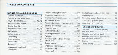 automotive repair manual 2001 volkswagen passat electronic valve timing service manual automotive service manuals 1996 volkswagen golf electronic valve timing