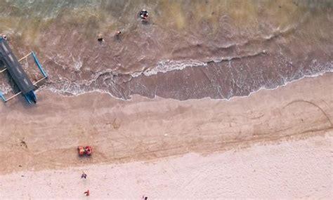 gambar pantai florida anyer banten pasir putih harga