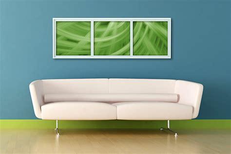 spray painters dublin painting dublin painters dublin 085 7647575