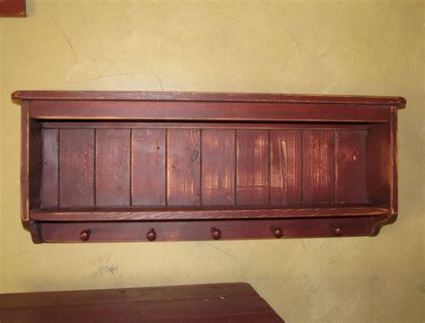 primitive shelves search primitive shelves and