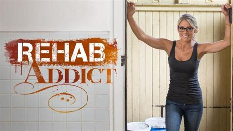 house renovation shows rehab addict hgtv