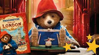 paddington 2 the junior novel books the nightmare before artwork studies best pop