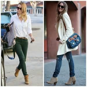 heel your style journey