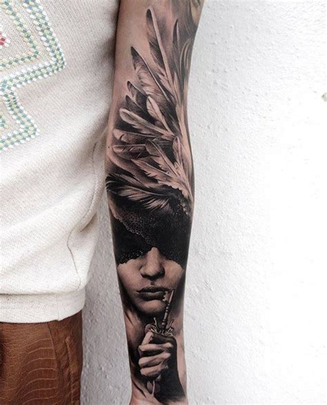 black and grey tattoo artists manchester 710 best images about black and gray tattoos on pinterest
