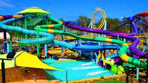 theme park australia osmiva guide to fun travel