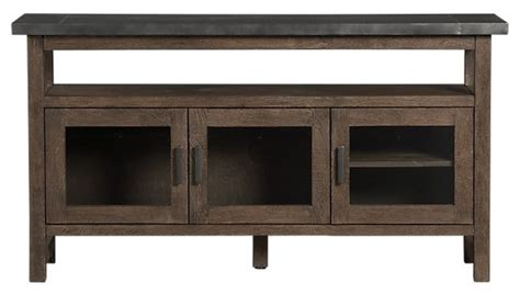 Buffet And Sideboards For Dining Rooms by District Sideboard Modern Buffets And Sideboards By