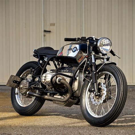 Bmw Motorrad Classic by 352 Best Bmw Custom Motorcycles Images On Bmw