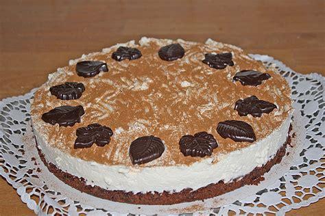 kuchen mit eiweiß schoko birnen kuchen mit schmand helga56 chefkoch de