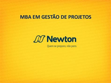 Mba Tem Valor De Mestrado by Valor Agregado Lego By Alex Amarante Msc Pmp