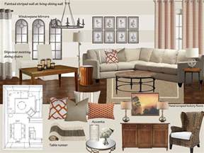 Home Design Board Interior Design Inspiration Board Edesign Lite A Space