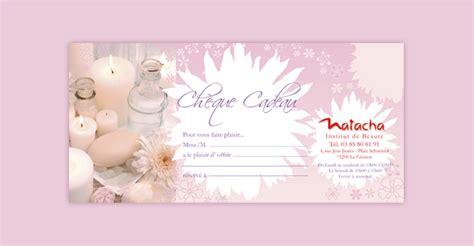 Carte Cadeau à Imprimer 3715 by Carte Cadeau 192 Imprimer Bon Cadeau A Imprimer Kq33