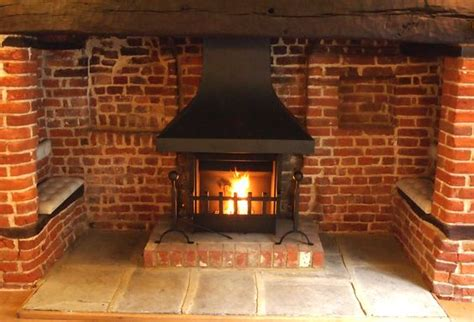 Building An Inglenook Fireplace by Inglenook Fireplace Listed Building And Fireplaces On