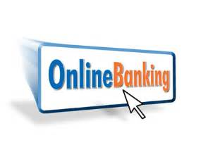 home banking banking cool new tech