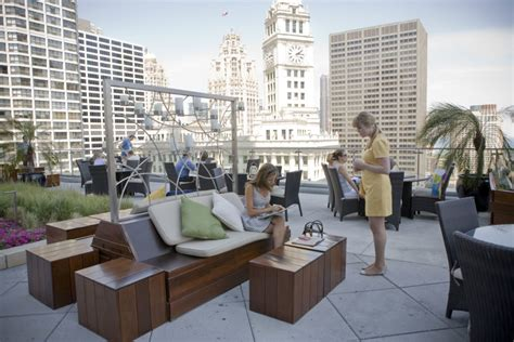 roof top bars in chicago blown away 18 best rooftop bars in chicago