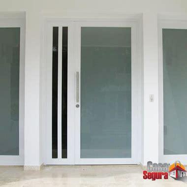 Preciosa  Puertas Exteriores De Aluminio #9: Puertas-06-1.png