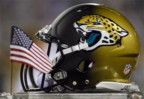 jacksonville jaguars helmet color jaguars fan has hummer painted like jaguars helmet photo