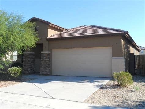 tolleson az hud home store properties for sale az hud