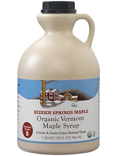 walden book buyback cheap maple syrup grocery gourmet food categories