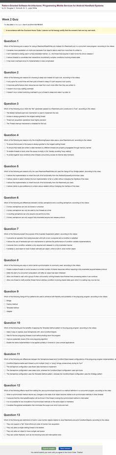 pattern java test java design patterns on pinterest design patterns