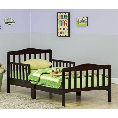 Harbor Crib Rental by Harbor Crib Rental