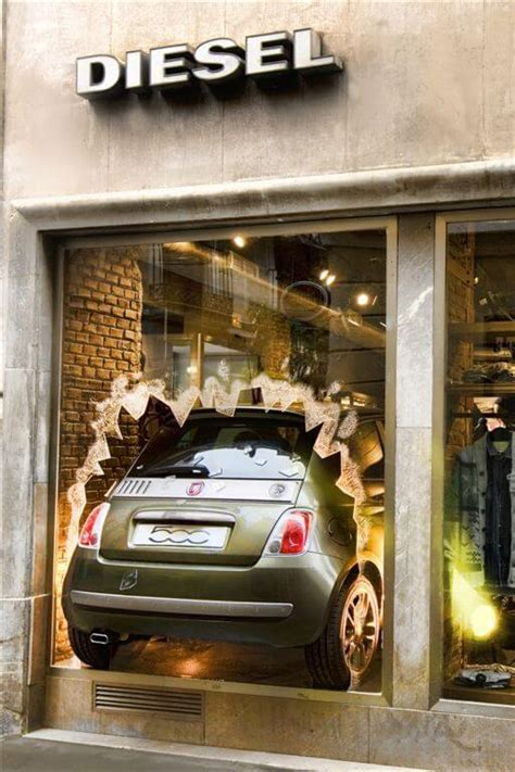 7 Great Shops For by Top 10 Of The World S Best Window Displays Designspice