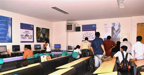 Mba Colleges In Andheri West by Sardar Patel Institute Of Technology Spit Mumbai