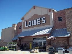 Plumbing Supply Flower Mound Tx by Lowe S Home Improvement In Flower Mound Tx 75028