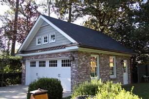 Garage Designs And Prices House Plans With Estimated Price To Build Plans Home Plans